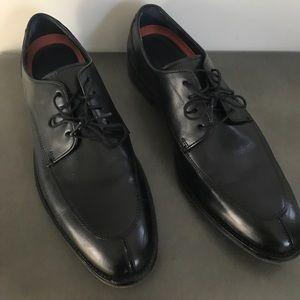 Men's Cole Haan shoe